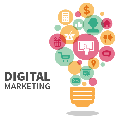 Desarrollo Web Profesional | Posicionamiento SEO | Marketing Digital